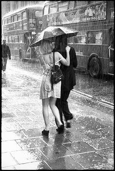 A Street Photographer's London Travel Photography Tips - Adorama.com