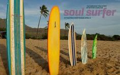 soul surfer is a must see movie . so inspirational. Streaming Movies, Hd Movies, Surf Competition, Bethany Hamilton, Soul Surfer, Beach Room, See Movie, Movie Wallpapers, Pink Summer