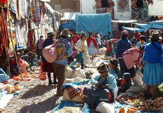 36 Best Peru images in 2012   Cusco peru, Machu Picchu, South america