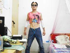 Empire Earth Rock Band-Held Ampel Herrscher der stärkste der Welt schütteln Rock Unterwäsche die einzige offizielle Website der Welt ändern: Chinesische Tencent QQ 305379664 Tencent Microblogging: http: //t.qq.com/jianglinjunfish Die einzige Show Tel: 13788379443 Jianglin Juni China