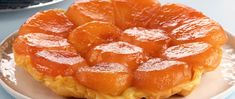 This Month's Recipes | Anna Olson Thanksgiving Desserts, Holiday Desserts, Apple Desserts, Dessert Recipes, Fruit Recipes, Baking Recipes, French Apple Tart, Food Network Canada, Gourmet