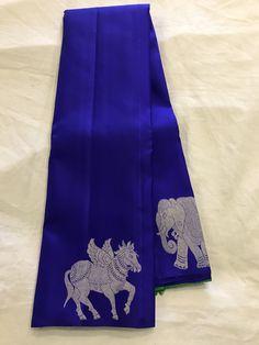 Kanchi silk sarees Whatsapp +919791916916