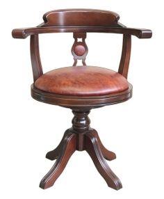 klassischer polstersessel drehbar sessel drehbar drehsessel gepolstert mit rollen nicht. Black Bedroom Furniture Sets. Home Design Ideas