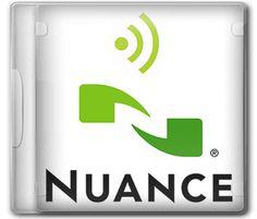 Software, Warez, Full Version: Nuance Vocalizer Expressive TTS 5.2.3
