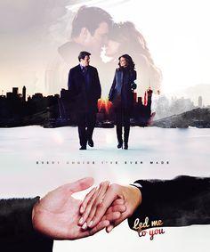 """""""Do you regret it?"""" """"Not even a little bit."""""""