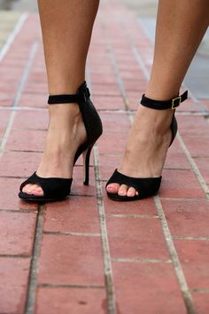 Stepout by Steve Madden