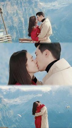 A Thousand Years, Drama Korea, Korean Drama, Miss In Kiss, Good Morning Call, Oh My Venus, Drama Tv Shows, Ha Ji Won, A Love So Beautiful