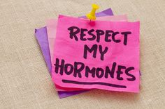 🎉Hormone Party 🎉 https://www.bloody-marvellous.com/week-four-of-your-menstrual-cycle-premenstrual/?utm_content=bufferb6bf2&utm_medium=social&utm_source=pinterest.com&utm_campaign=buffer #PeriodProblems #hormones