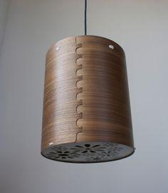 veneer lamp (mwd)