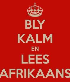 Jou gunsteling Christelike Afrikaanse Boeke beskikbaar @ http://www.cumbooks.co.za/afrikaanse-boeke/