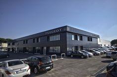 Contauto Due - concessionaria Peugeot di Caserta e provincia e centro auto usate aziendali semestrali km zero tuttemarche - noleggio auto e furgoni.