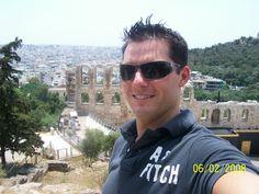 Greece - 2008