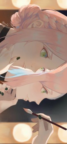 Ódio e amor ( Sasuke e Sakura) - aniversário