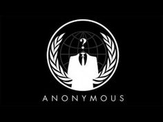 Anonymous - Question Everything! - YouTube https://www.youtube.com/watch?v=qU-YjOZmTUg&feature=youtu.be