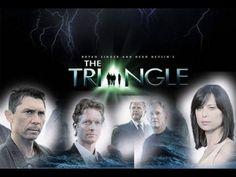 El Triangulo (Tercera partE)