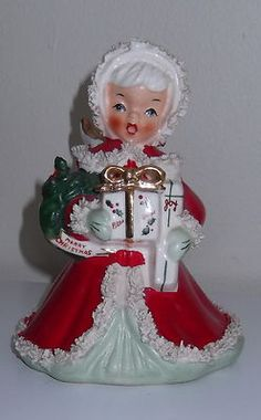 1950,s napco I have this one!!!! Found it at a yard sale for .25 cents!!!!!! I don't believe they knew what they had!!!!