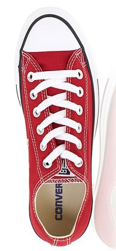 chuck taylor all-star sneakers http://rstyle.me/n/vvbkipdpe