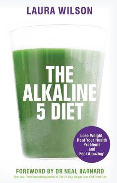 alkaline-5-diet-cover-flat