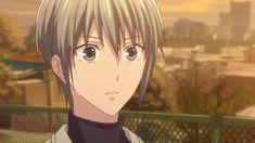 Fruits Basket S1 Grand Prix, Yuki Sohma, Animes To Watch, Fruits Basket Anime, Naruto, Version Francaise, Slice Of Life, Cute Boys, Anime Characters