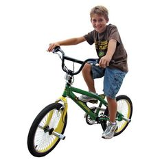 If you are planning to get bicycle on rent in Chennai, logon the free rental classified website like rent2cash, where you can get desired bicycle on rent within your budget,