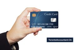 Deciphering your Credit Card Interest Summer Jobs, Card Companies, Credit Card Interest, Debt, Accounting, Finance, Students, Education, Cards
