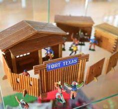 Bildergalerien - Burg Kriebstein zeigt DDR-Spielzeug - Bild 7 von 10