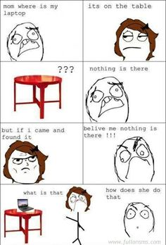 funny, mom, and lol image Funny Images, Funny Photos, Rage Comics, Science Humor, New Memes, Relationship Memes, Have A Laugh, Funny Pins, Funny Stuff