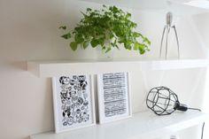 http://omakotivalkoinen.casablogit.fi/lue/2013/10/pisama-design-ja-ihana-yhteistyokampanja
