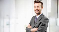 5 Dicas para superar o desemprego | Boas Escolhas