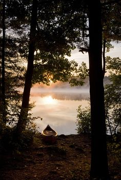 Pawtuckaway Lake, New Hampshire,USA