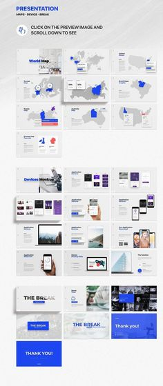 +300 Presentation Slides (Smooth Animated)+100 Infographic Slides (Smooth Animated)+50 Vertical Presentation Slides+30 HTML Email SignatureHorizontal + Vertical TemplatePowerpoint + Keynote Template + Google SlidesSuper Smooth Animation3000+ Vector… Presentation Slides, Presentation Design, Presentation Templates, Business Presentation, Design Slide, All Country Flags, Html Email Signature, Infographic Powerpoint, Microsoft Powerpoint