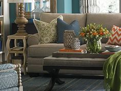 Take Advan E Of Free Design Help From The Experts At Hgtv Home Design Studio  Only