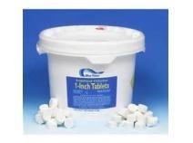 34 meilleures images du tableau bleach tablets bleach cleaning rh pinterest com