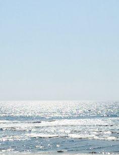 Playas Waves, Beach, Outdoor, Beaches, Outdoors, The Beach, Ocean Waves, Outdoor Games, The Great Outdoors