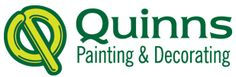 Quinns Painting are qualified painters servicing all of Melbourne for both domestic and commercial painting needs.