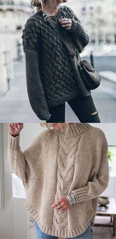 Rabatt Frauen Brauner Turtleneck Pullover | 2019 Frauen