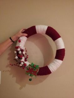 my-wreath1.jpg (720×960)