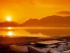 Sonnenuntergang fotografieren - die besten 30 Tipps! Damit gelingen auch dir atemberaubende Sonnenuntergang Bilder! Jetzt loslegen und ausprobieren!