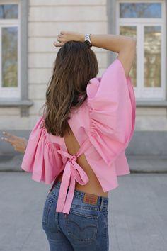 inspiration: second skin inspiracion – Lady Addict Fall Fashion Outfits, Girl Fashion, Fashion Dresses, Womens Fashion, Jeans Fashion, Classy Outfits, Cute Outfits, Linen Dress Pattern, Cute Maternity Outfits