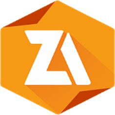 Zarchiver Donate V0 9 2 Android Apk Android