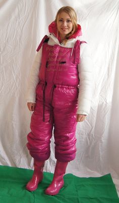 bc8a9f0e0362 74 Best Snowsuits images in 2019