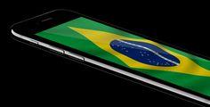 Recebemos os prováveis preços dos iPhones 7/7 Plus quando forem lançados no Brasil | MacMagazine.com.br