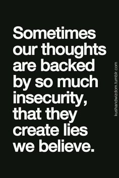 Insecurity quotes - Top Self Development Quotes That Will Make You A Better Person – Insecurity quotes True Quotes, Bible Quotes, Motivational Quotes, Funny Quotes, Inspirational Quotes, The Words, Super Quotes, Great Quotes, Awesome Quotes
