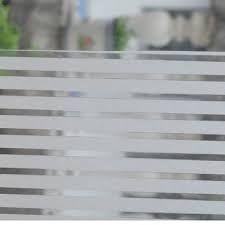 Bildresultat för fönster insynsskydd