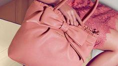 Le borse Twin Set Simona Barbieri 2014, prezzi e modelli