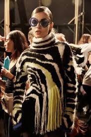 Resultado de imagen de animal knitwear