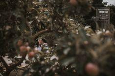 Tom Halliday Photography - Wedding Photography UK - Bride Portraits - Groom Portraits - Bridesmaids - Best Man - Country Wedding - Landscape Photography - Wedding Ring - Country House Wedding - Kiss - Autumn Wedding - Bouquet - Summer Wedding - Winter Wedding - Spring Wedding - Barn Wedding - Vintage Wedding - Daytime Wedding Photography - Night time Wedding Photography - Stars - Fireworks - Bouquet