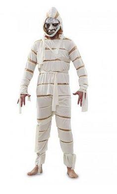 d guisement monstre sans visage tunique longue masque et gants halloween halloween. Black Bedroom Furniture Sets. Home Design Ideas