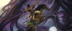 Review of Range of Ghosts (Eternal Sky #1) by Elizabeth Bear | The Ranting Dragon