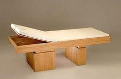Meuble info kitea bureau enfants bureau multimédia meubles de